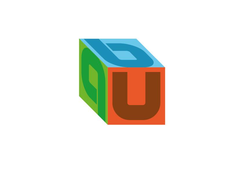 Разработка логотипа и фирменного стиля для ТМ фото f_7935f1ed732ea28f.jpg