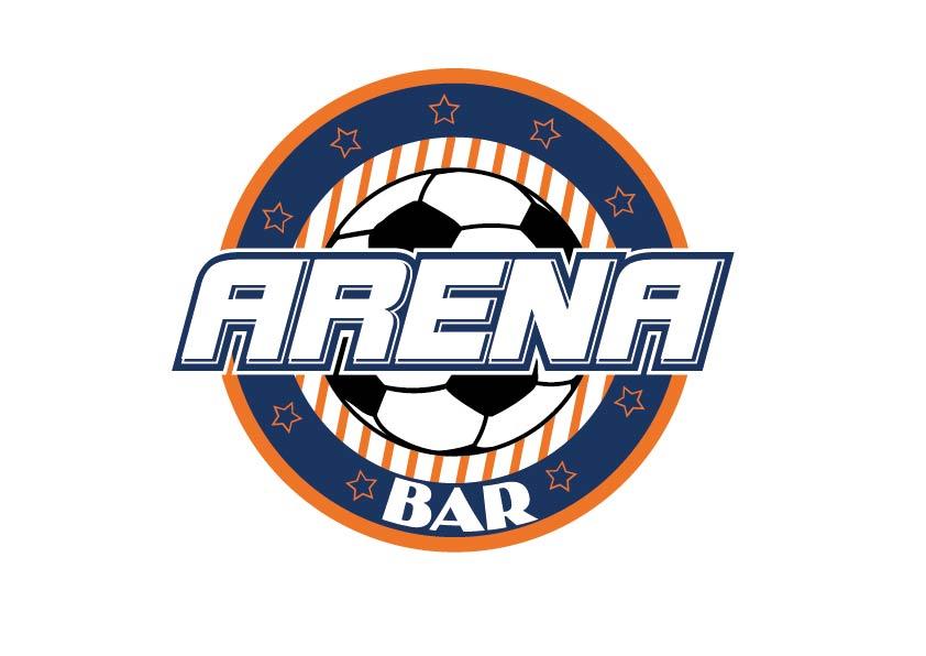 Разработка логотипа для бара! фото f_9025dcd6fee58a5f.jpg