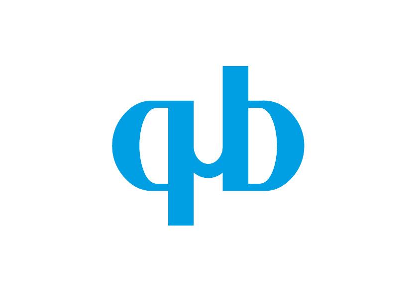 Разработка логотипа и фирменного стиля для ТМ фото f_9365f1ed72c5b224.jpg