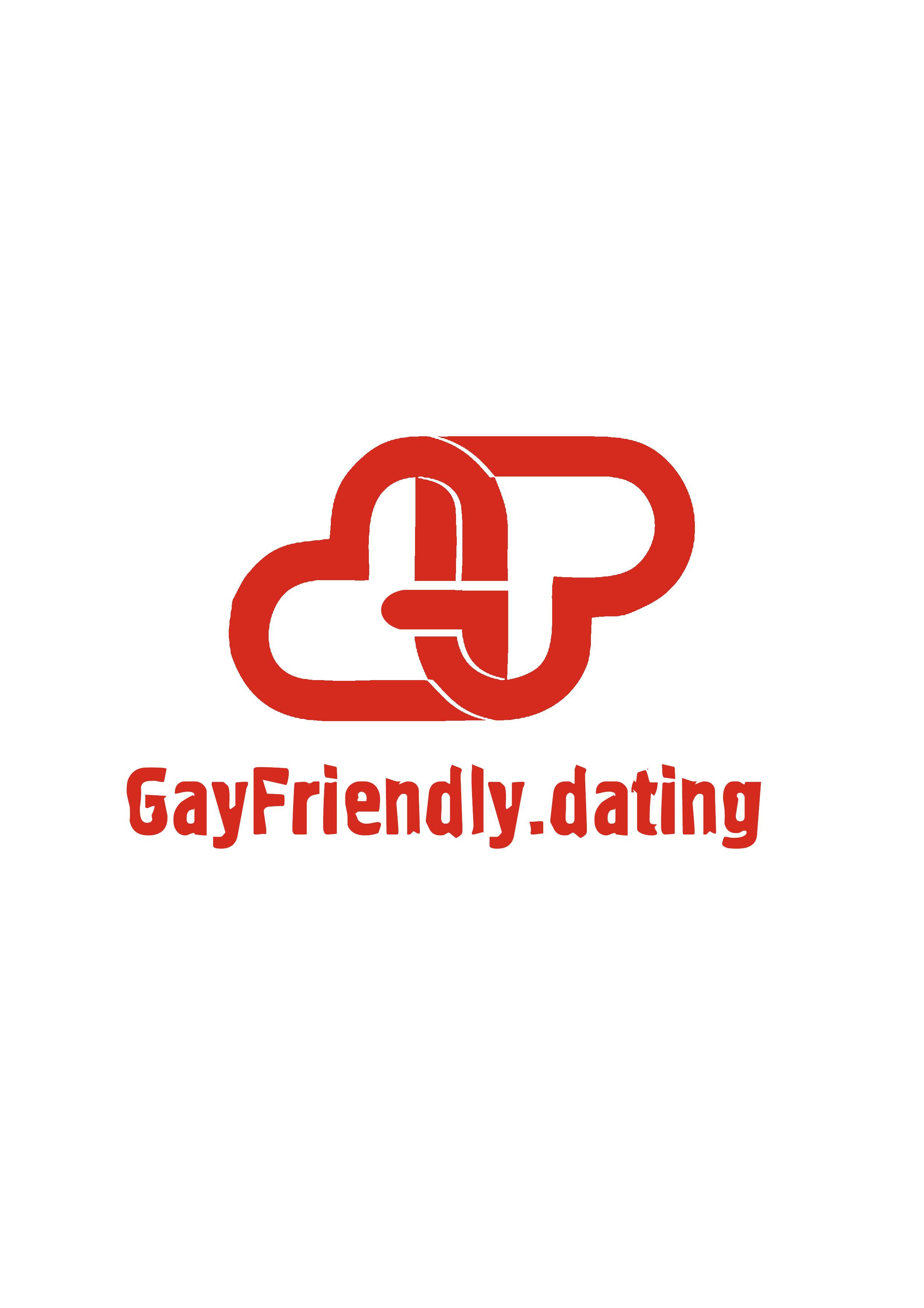 Разработать логотип для англоязычн. сайта знакомств для геев фото f_9505b5b84530c6fc.jpg