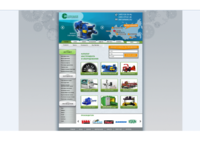 Создание сайта на joomla по готовому дизайну