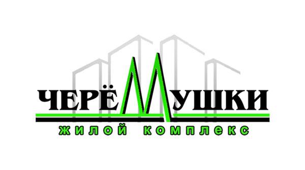 Конкурс на разработку названия и логотипа Жилого комплекса фото f_3025468468ba11a2.jpg