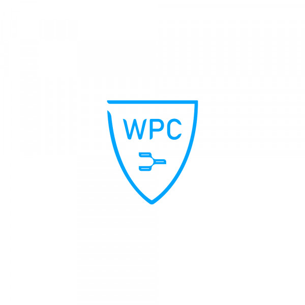 WellPlayed.Club