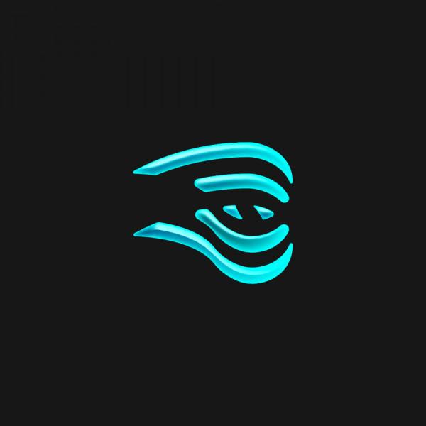 Liquid eye