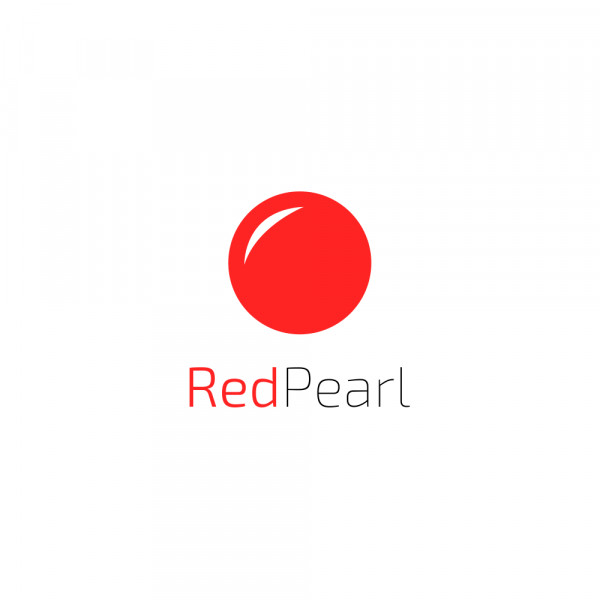 RedPearl