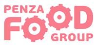 Группа компаний PENZAFOOD