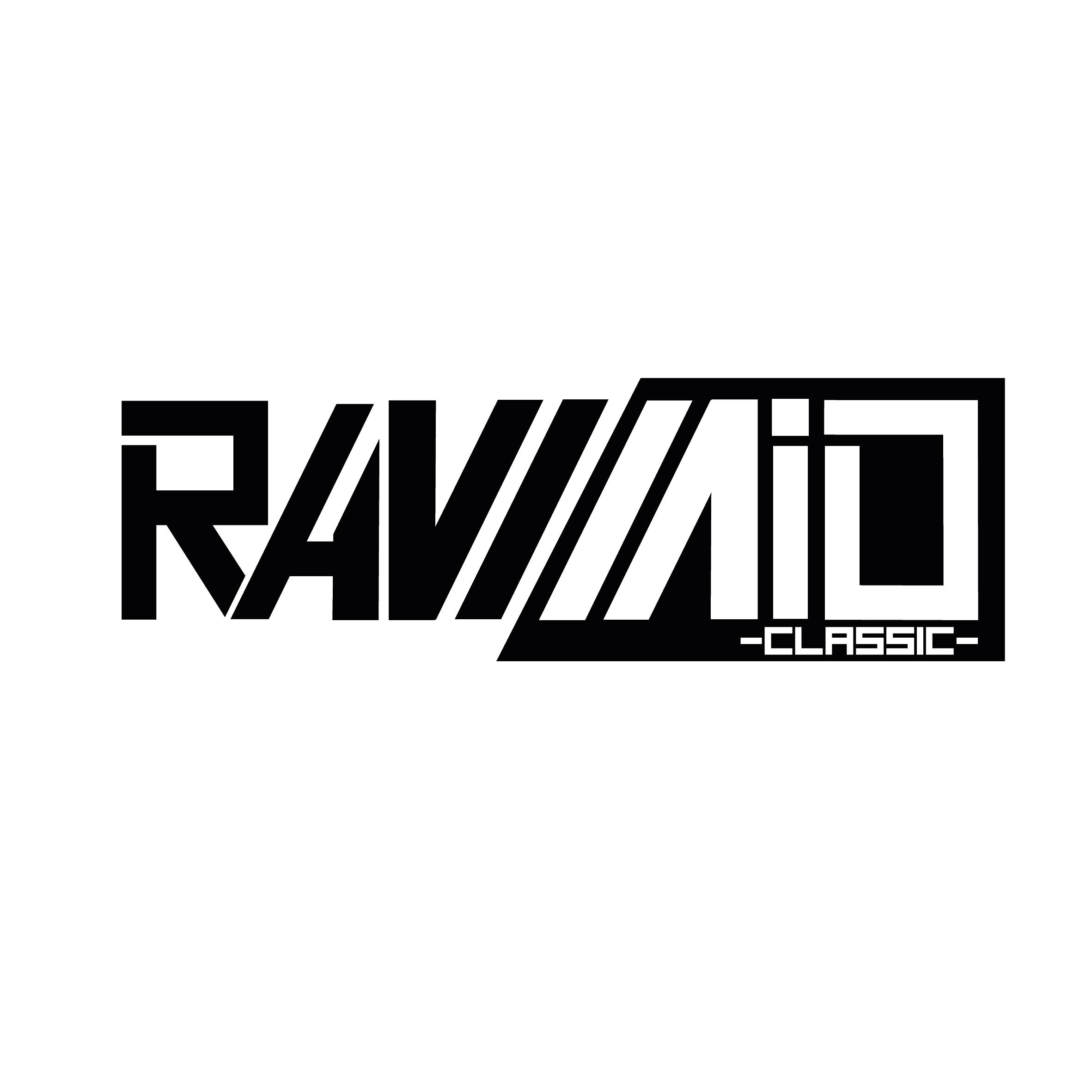Создать логотип (буквенная часть) для бренда бытовой техники фото f_9435b34c549c3c22.jpg