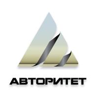 Логотип производителя дверей