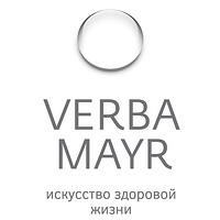 Каталог продукции Verba Cuisine