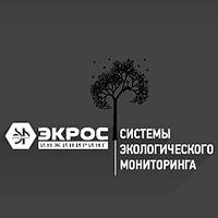 """Маркетинг кит для """"Экрос-Инжиниринг"""""""