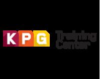 Фирменный стиль KPG Training Center