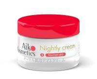 Aiko Cosmetics