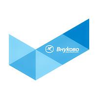 Рекламные материалы для аэропорта Внуково