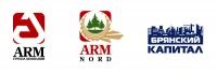 ARM: логотипы