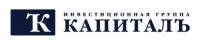 КАПИТАЛЪ: логотип
