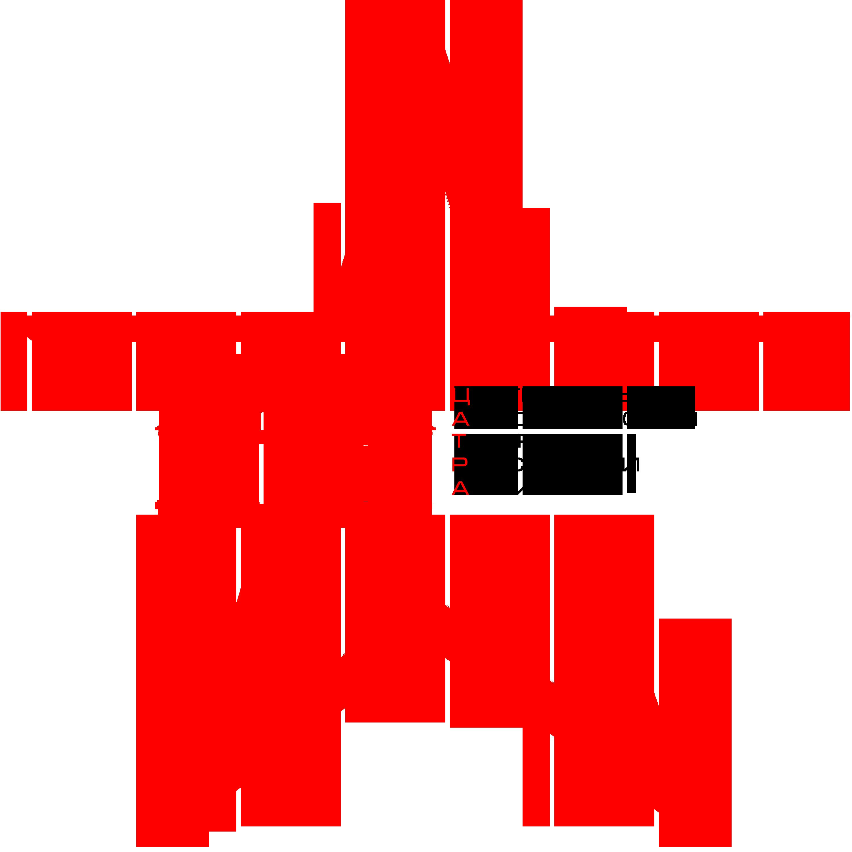 Разработка логотипа для Театра Российской Армии фото f_66058836b2474501.png