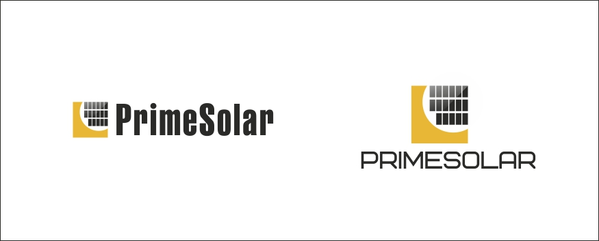 Логотип компании PrimeSolar [UPD: 16:45 15/12/11] фото f_4eeb1143e0e80.jpg