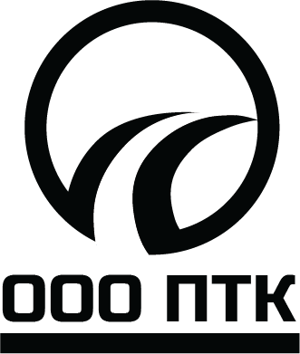 лого . ООО ПТК