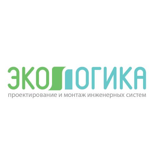 Логотип ЭКОЛОГИКА фото f_10359452fae57ff5.png