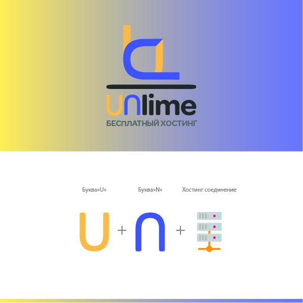 Разработка логотипа и фирменного стиля фото f_42459461325b1181.jpg