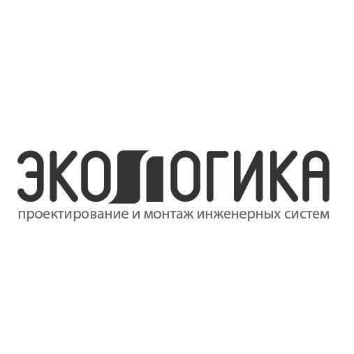 Логотип ЭКОЛОГИКА фото f_42859452ff2b489a.png