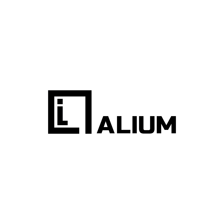 Логотип для дизайн студии фото f_47159e341f108138.jpg
