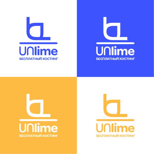 Разработка логотипа и фирменного стиля фото f_579594613ba0b847.jpg