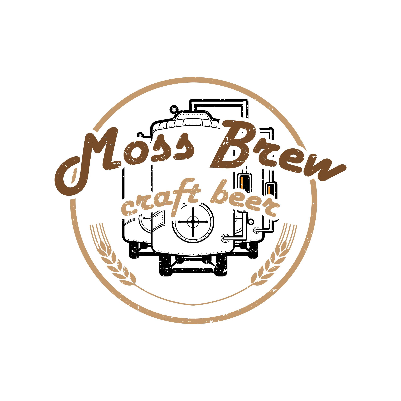 Логотип для пивоварни фото f_775598830f607f5f.jpg