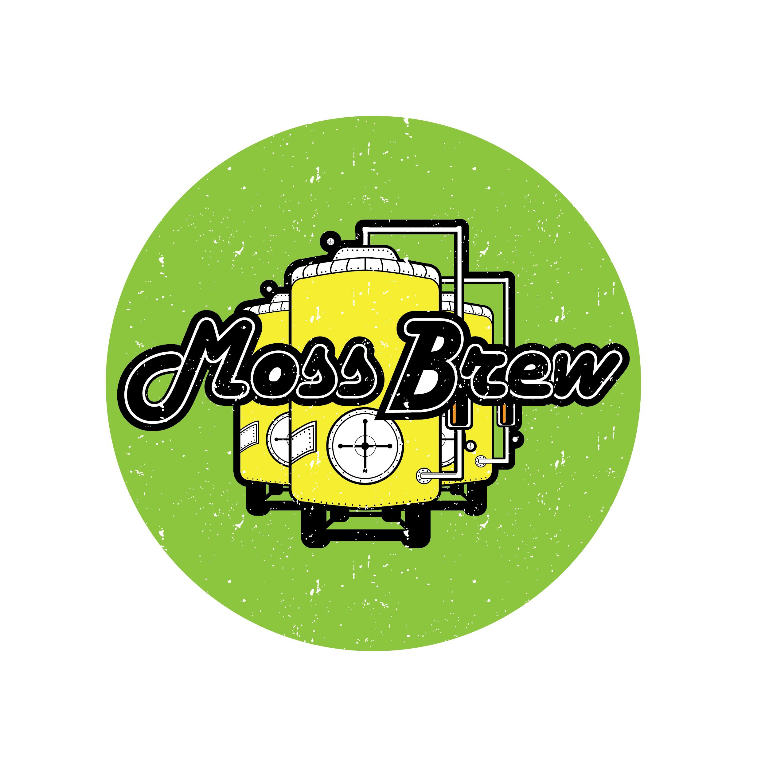 Логотип для пивоварни фото f_815598694402c14d.jpg