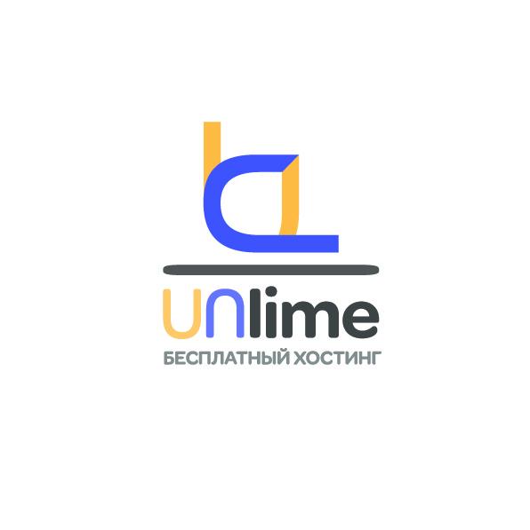 Разработка логотипа и фирменного стиля фото f_8975946138f714f5.jpg