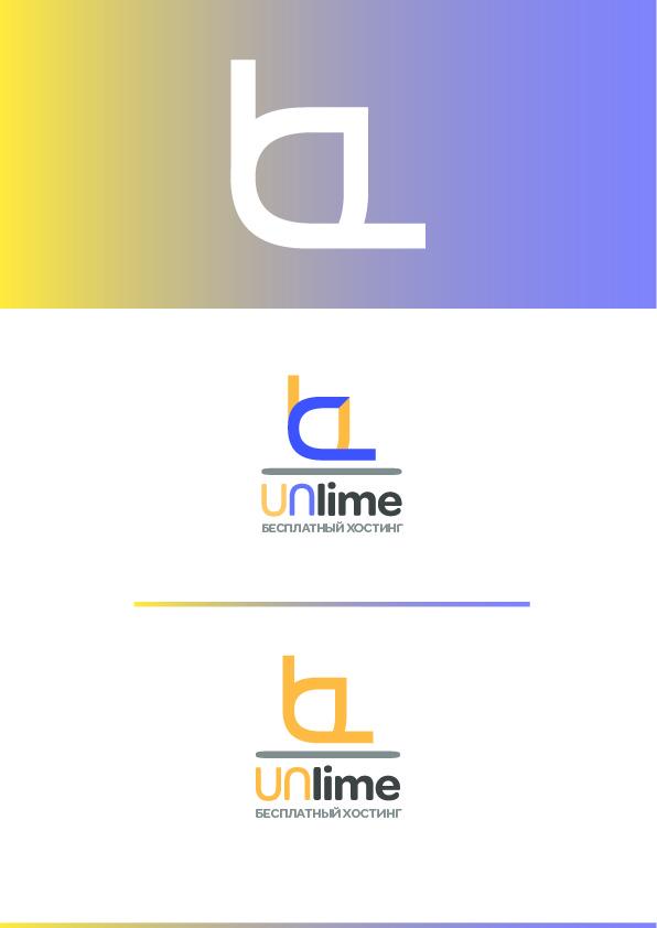 Разработка логотипа и фирменного стиля фото f_9195946132054f1b.jpg