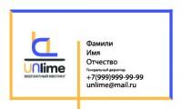 f_0375946132e0b6a5.jpg