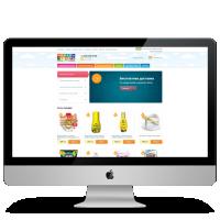 gingerwebsolutions.com
