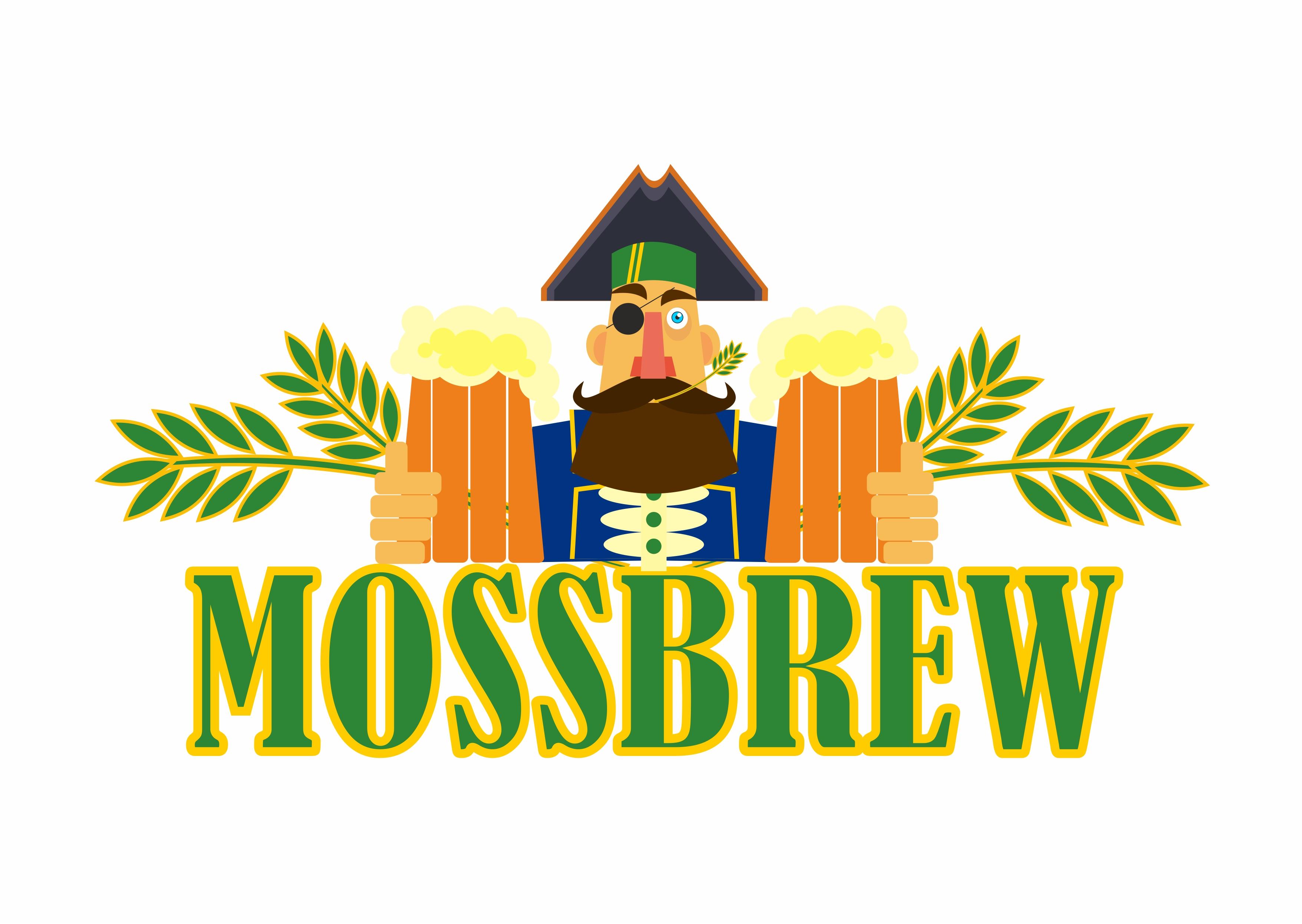 Логотип для пивоварни фото f_633598be01e58241.jpg