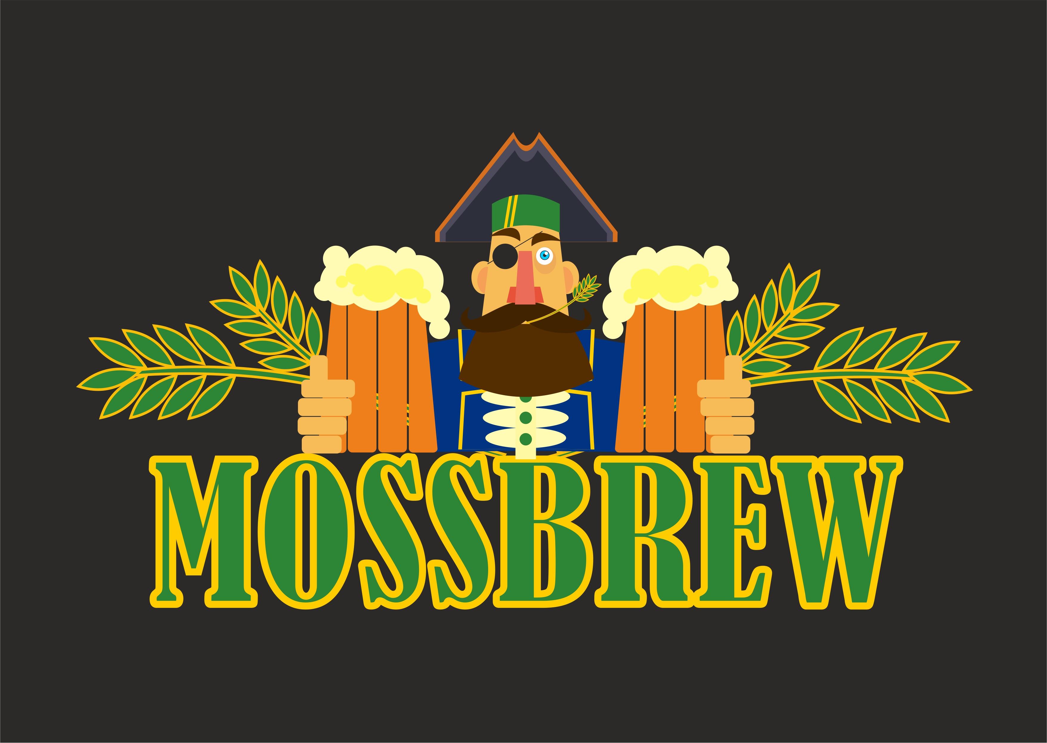 Логотип для пивоварни фото f_663598be03daa0bc.jpg