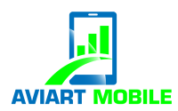 "Компания ""AviArt Mobile"""