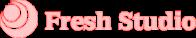 Веб-студия FRESH STUDIO