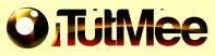 Веб-студия TutMee