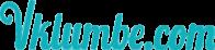 Магазин «VKLUMBE.COM»