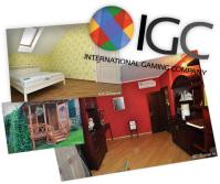 компания «IGC-GROUP»