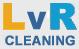 Клининговая компания LVR