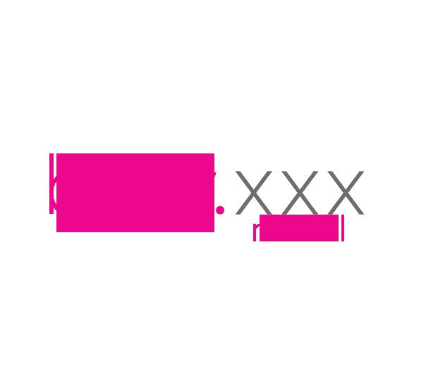Разработка логотипа (видеоблог для моделей) фото f_3665b22a33e68854.png