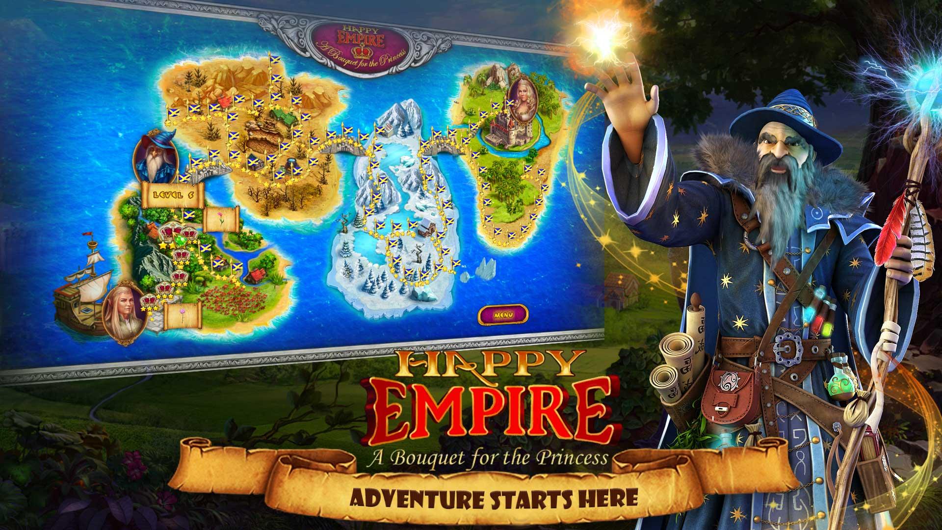 Редизайн маркетинговых скриншотов страницы казуальной игры фото f_6035b191bb27f1e3.jpg