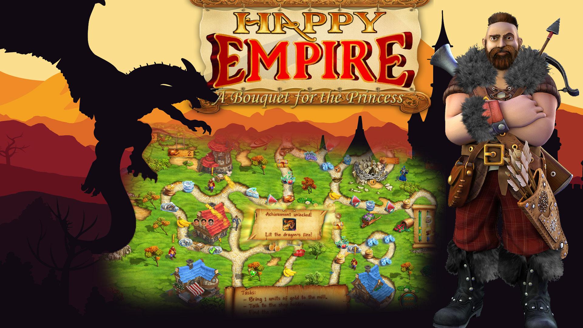 Редизайн маркетинговых скриншотов страницы казуальной игры фото f_9385b191b8027f62.jpg