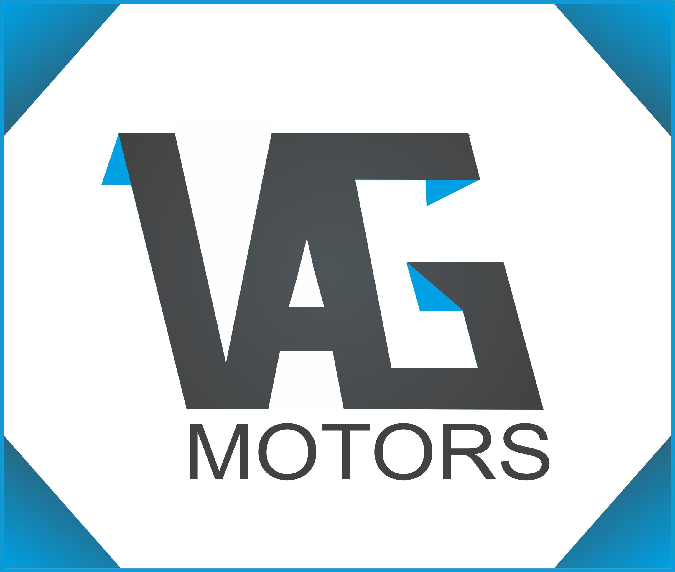 Разработать логотип автосервиса фото f_060557e384317291.png