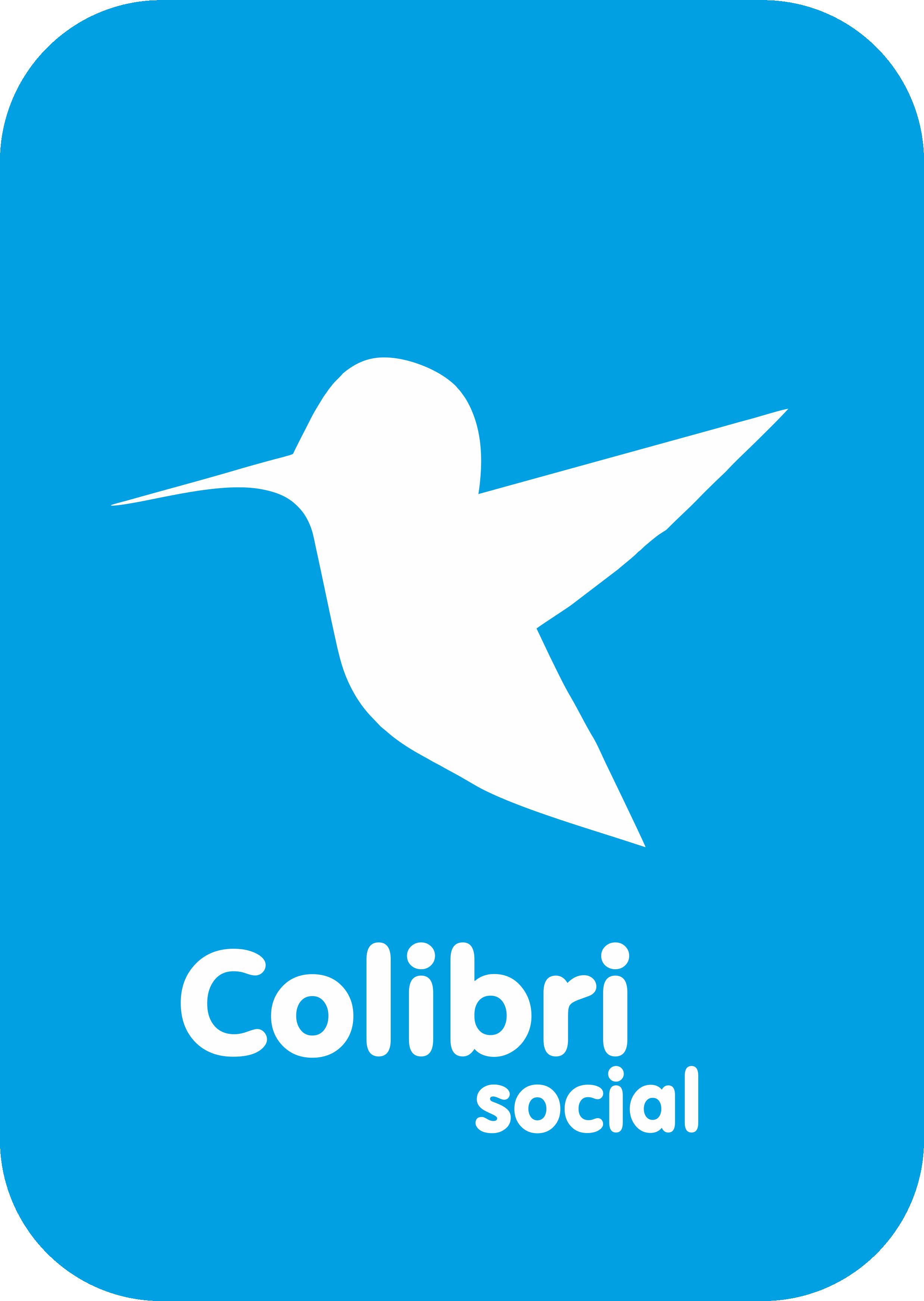 Дизайнер, разработка логотипа компании фото f_15855808201bd19a.png