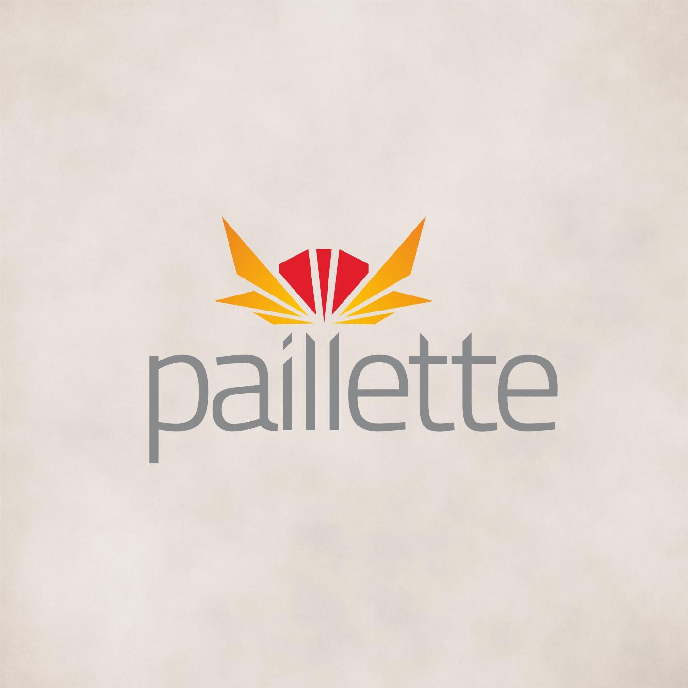 Разработка Логотипа. фото f_06051532f4981d28.jpg