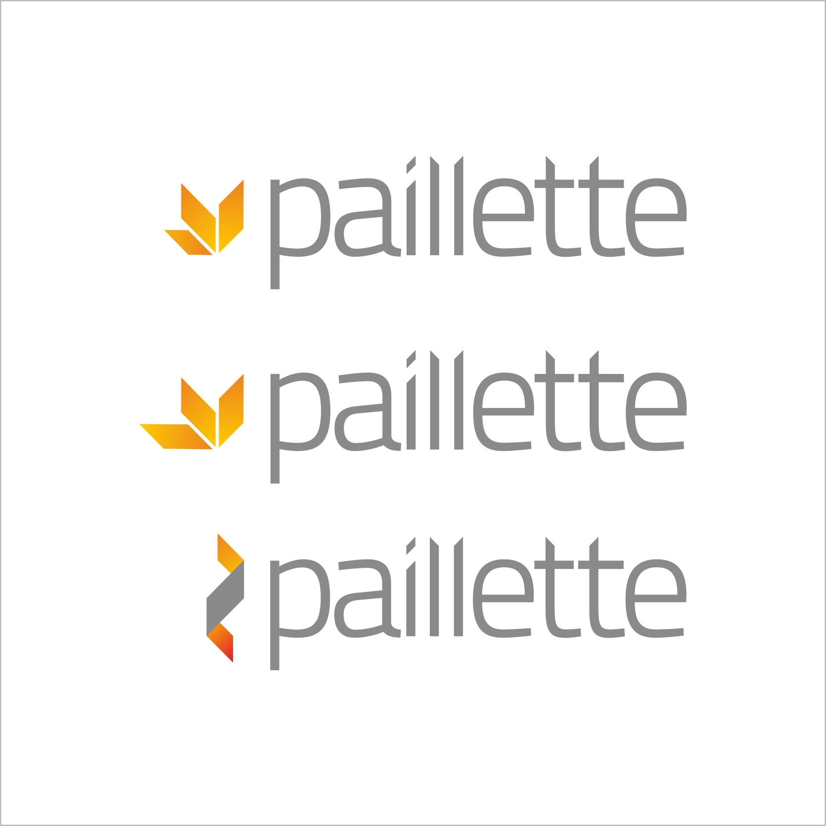 Разработка Логотипа. фото f_10951530781e1394.jpg