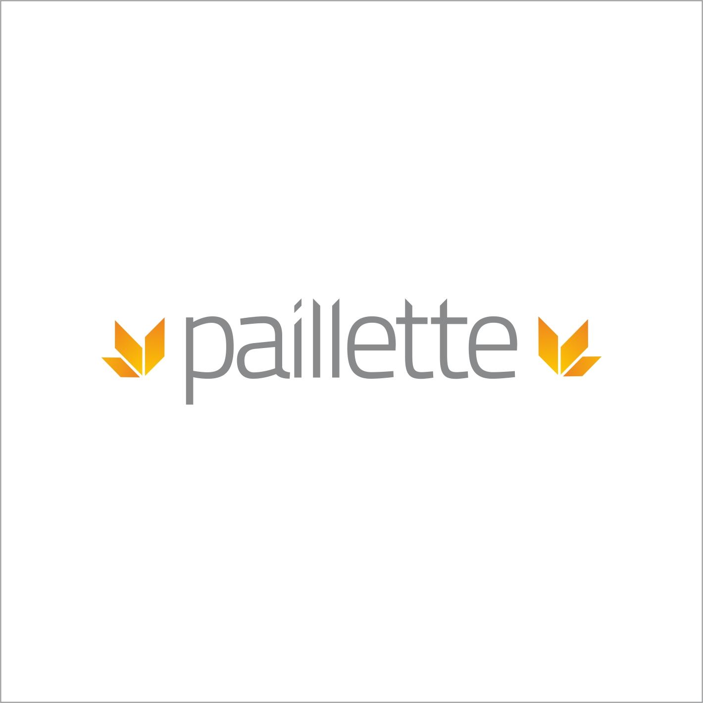 Разработка Логотипа. фото f_11451532f3bed9a9.jpg