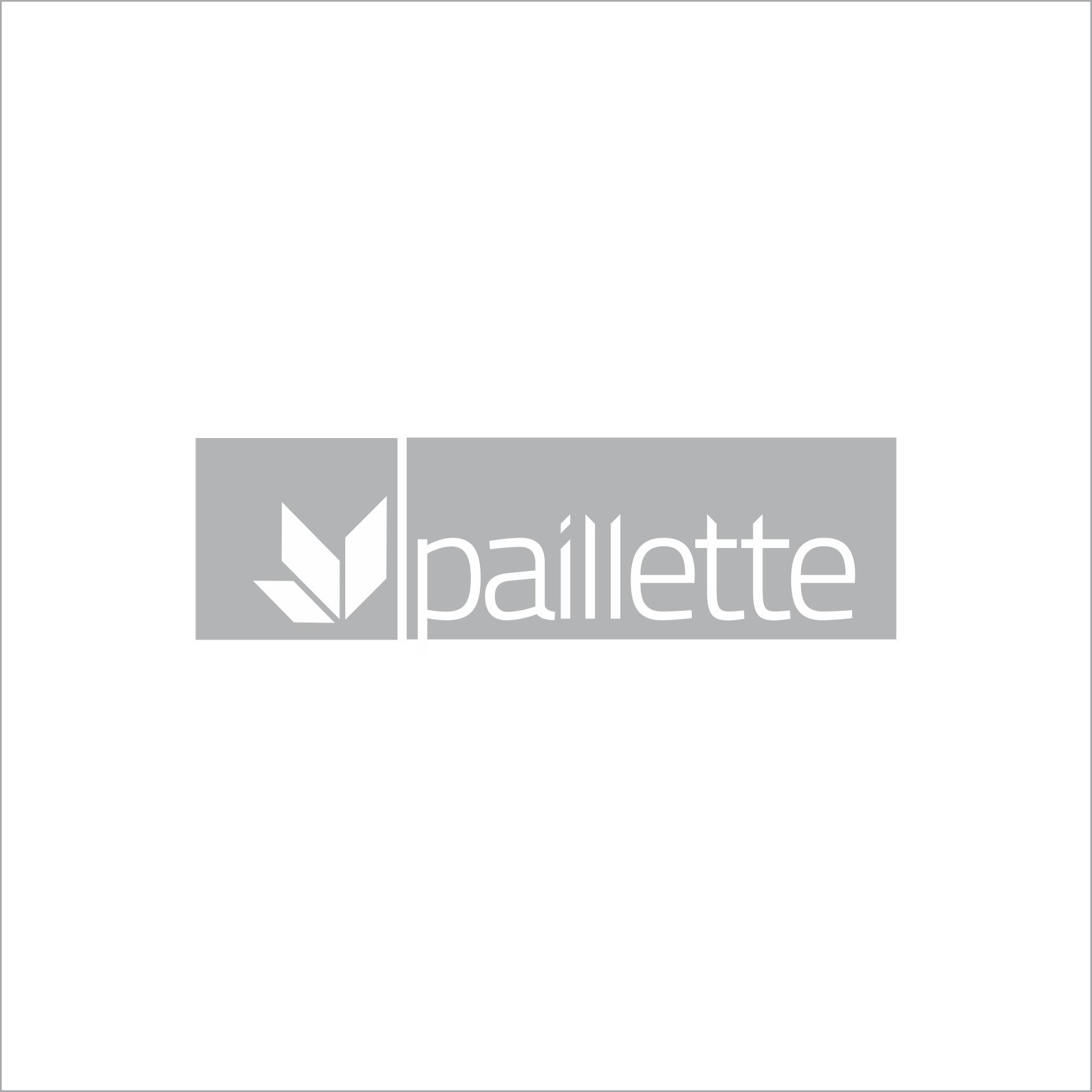 Разработка Логотипа. фото f_4655153330655f3f.jpg